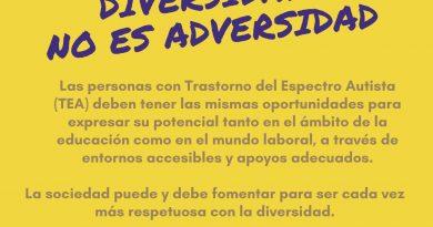 Asociación de Terapeutas Ocupacionales del Perú